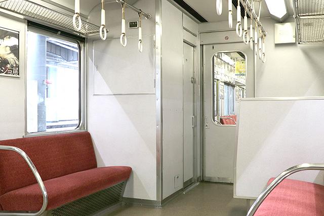 近鉄2610系(X12編成)