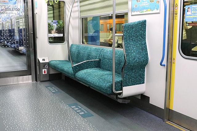 阪神 優先座席
