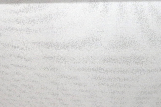近鉄B更新車の化粧板
