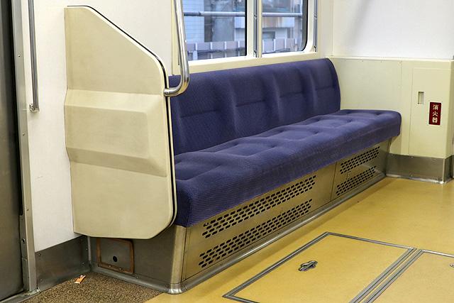 座席袖仕切り検定-3