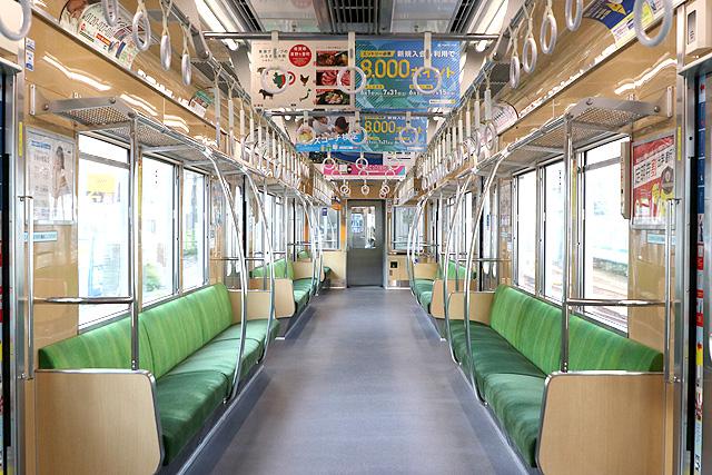 東急1000系1500番台